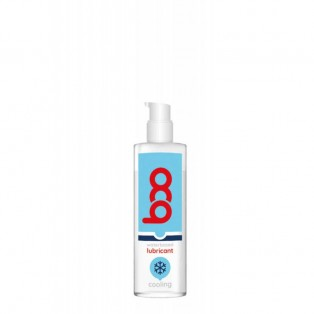BOO - neutral 150 ML